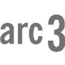 Arc 3 Communications