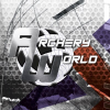 Archeryworld.co.uk logo
