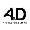 Architecturendesign.net logo