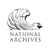 Archives.gov logo