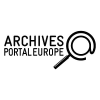 Archivesportaleurope.net logo