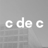 Archivodelacreatividadcdec.com logo
