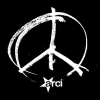 Arci.it logo