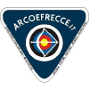 Arcoefrecce.it logo