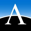 ArcTrust