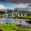 Ardmoor.co.uk logo