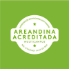 Areandina.edu.co logo