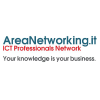 Areanetworking.it logo