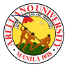 Arellano.edu.ph logo