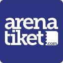 Arenatiket.com