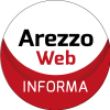 Arezzoweb.it logo