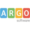 Argosoft.it logo