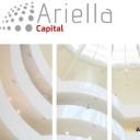 Ariella Capital