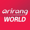 Arirang.co.kr logo