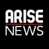 Arise.tv logo
