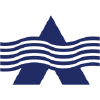Aristainfo.com logo