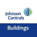 Arklatex Mechanical Service
