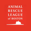 Arlboston.org logo