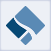 Arlingtonva.us logo