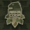 Armacoopcorps.pl logo
