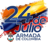 Armada.mil.co logo
