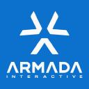 Armada Interactive logo