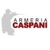 Armeriacaspani.it logo