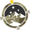 Armyandoutdoors.co.nz logo