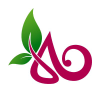 Aromantic.co.uk logo