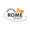 Aroundrometours.com logo