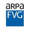 Arpa.fvg.it logo