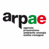 Arpae.it logo