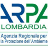 Arpalombardia.it logo