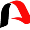 Arrahmahnews.com logo
