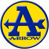 Arrow.it logo