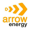 Arrowenergy.com.au logo