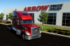 Arrowtruck.com logo