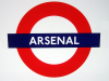 Arsenalstation.com logo
