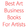 Artbusinessinfo.com logo