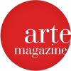 Artemagazine.it logo
