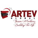 Artev Global