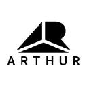 Arthur Technologies