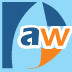 Articleswrap.com logo