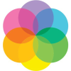 Artinaction.org logo