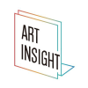 Artinsight.co.kr logo