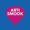 Artismook.be logo