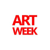 Artweek.com logo