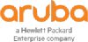 Arubanetworks.co.jp logo