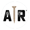 Arworkshop.com logo