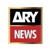 Arynews.tv logo